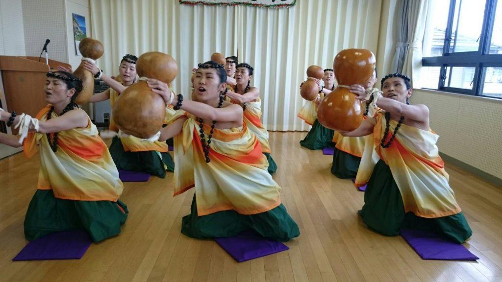 20160605はなみずき文化祭_7581