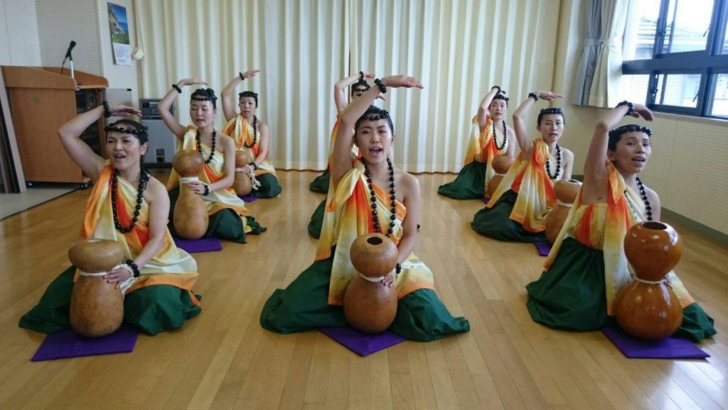 20160605はなみずき文化祭_8886