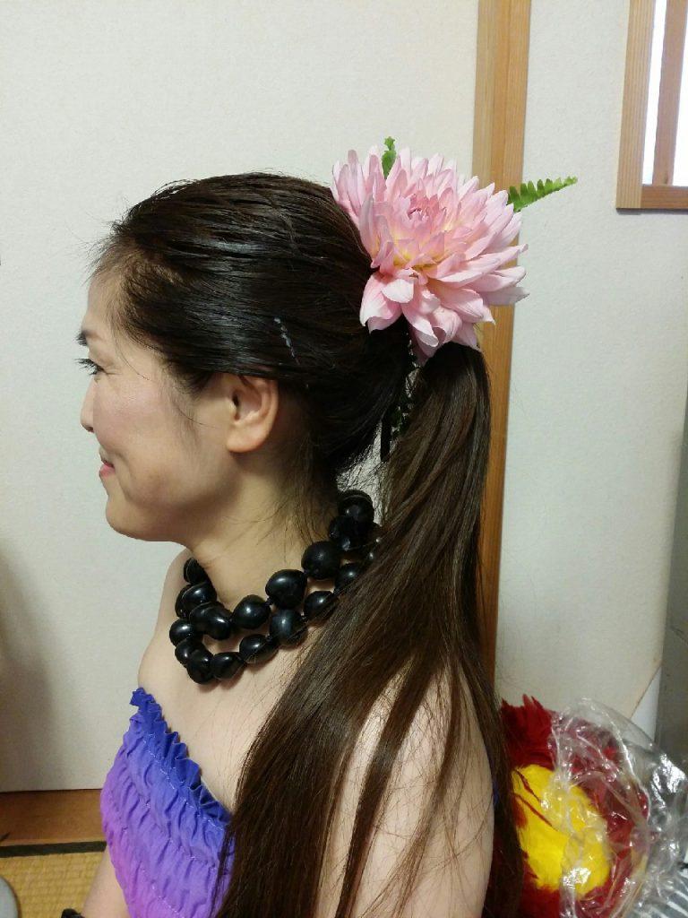 米倉フェス2016年7月23日_2645