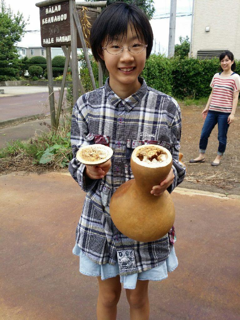 Ipu Making2016年7月31日_594