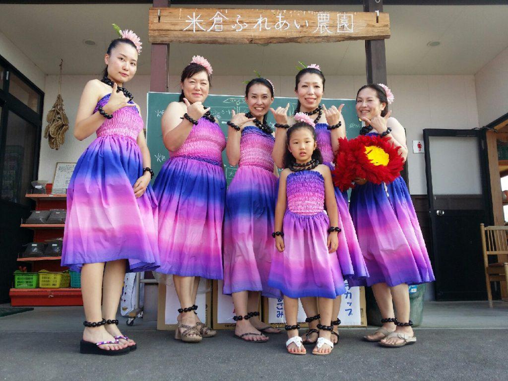 米倉フェス2016年7月23日_4321