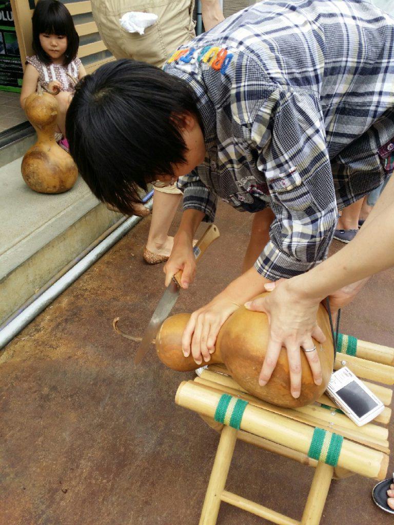 Ipu Making2016年7月31日_6906
