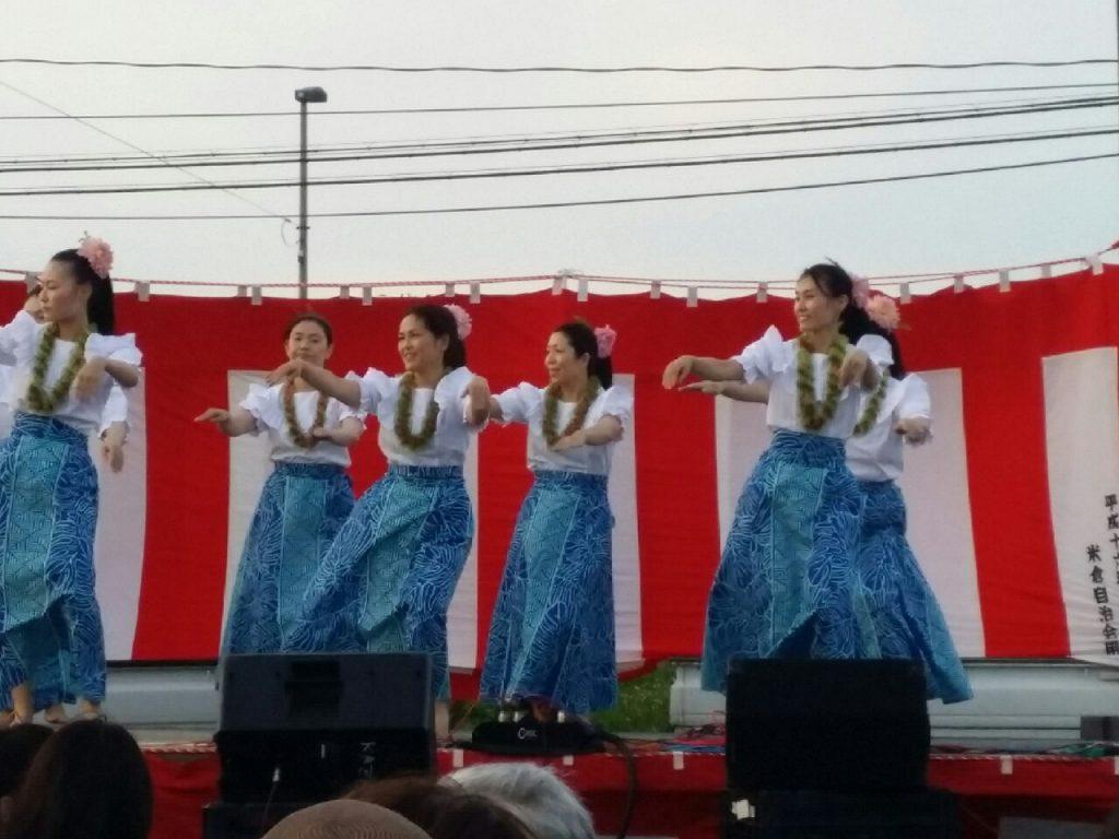 米倉フェス2016年7月23日_4446