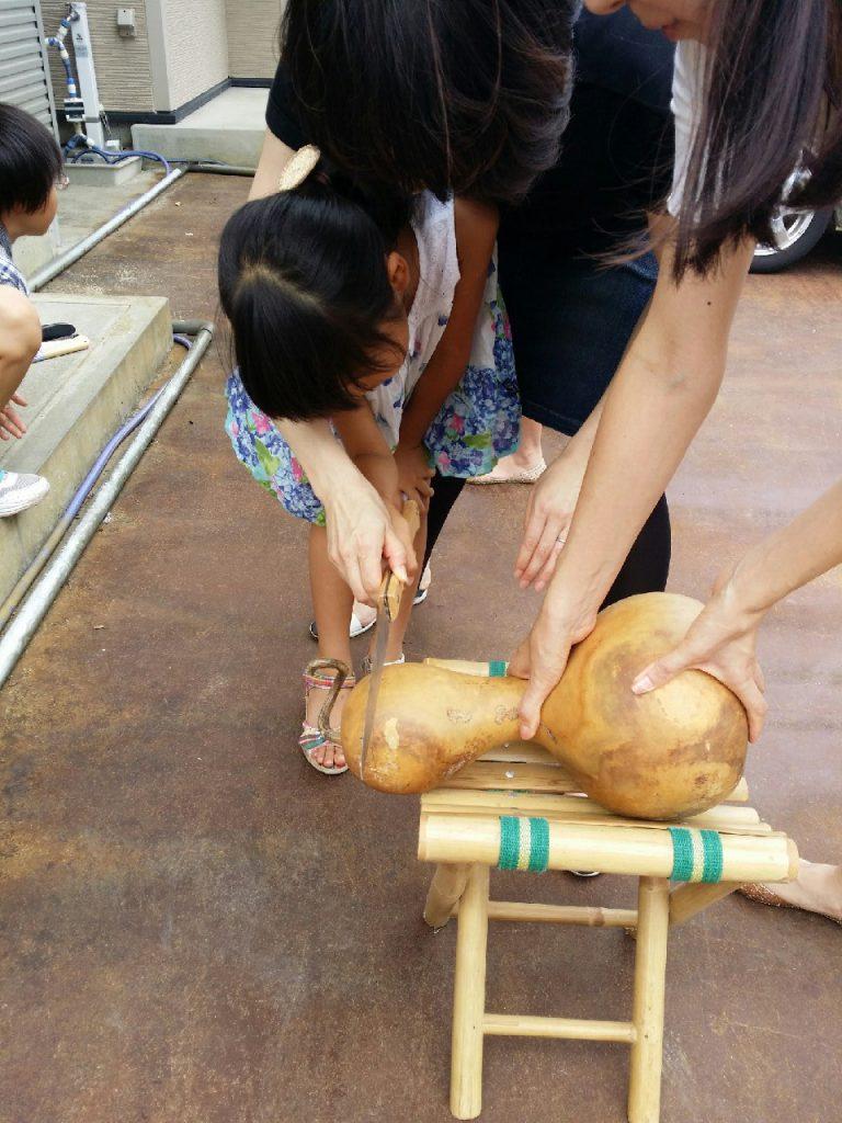 Ipu Making2016年7月31日_241